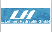 Lehnert Hydraulik