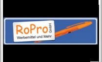 RoPro GmbH