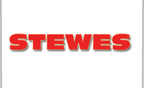 Stewes