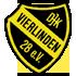 DJK Vierlinden 1928 e.V.